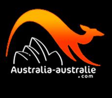 Site Australia-australie.com