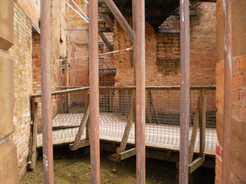 Prison de Port Arthur