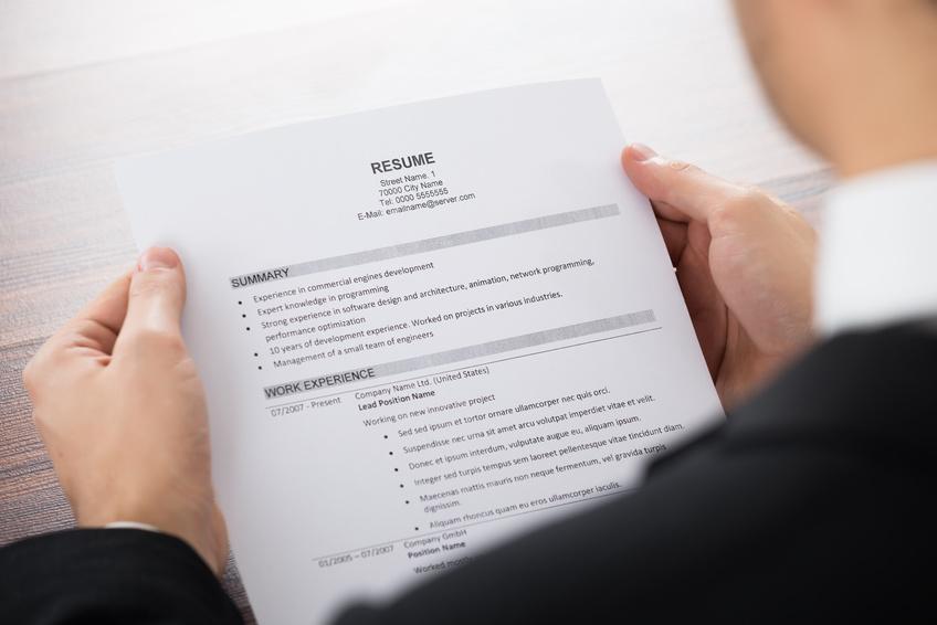 cv  lettre de motivation et entretien d u0026 39 embauche