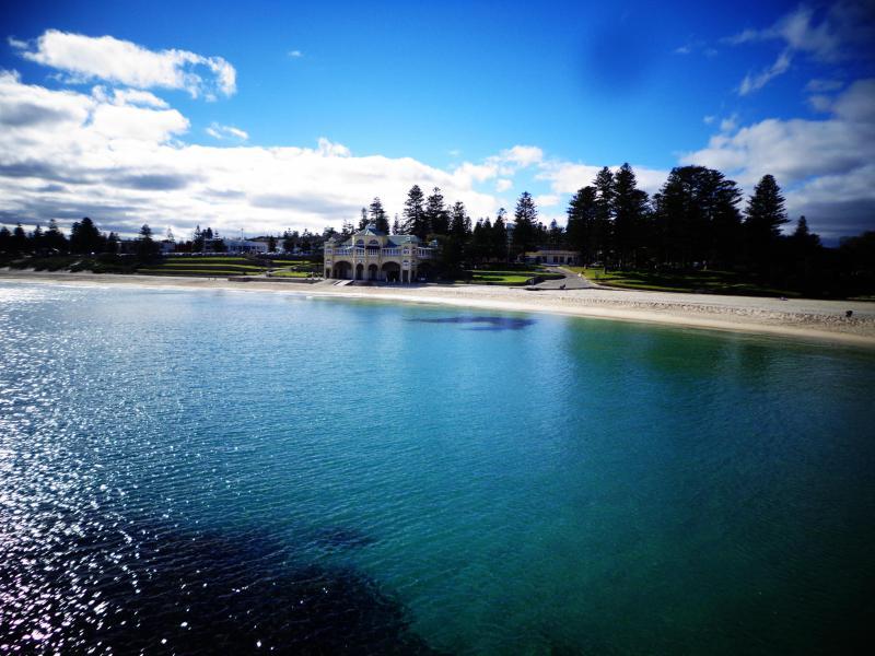Costteloe Beach