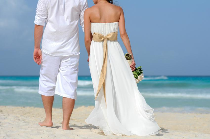 mariage australie