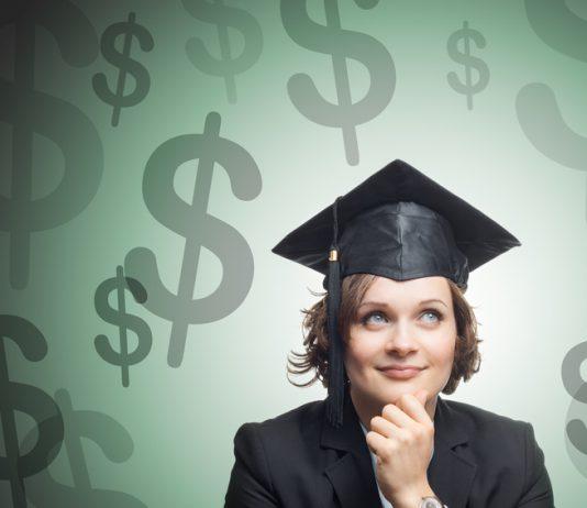 Le budget pour des études en Australie