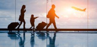 visitor visa subclass 600