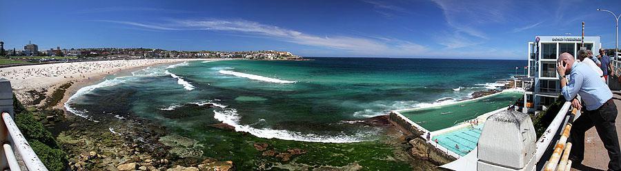 Bondi_Coogee_Sydney