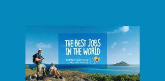 Finalistes Best jobs