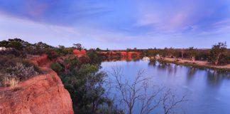 Mildura - Victoria - Australie