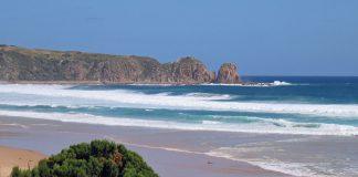 philipp Island - Australie