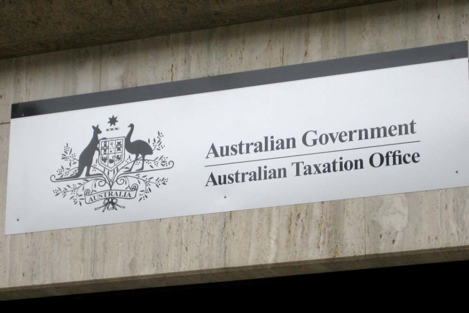 ato 2017 tax return instructions