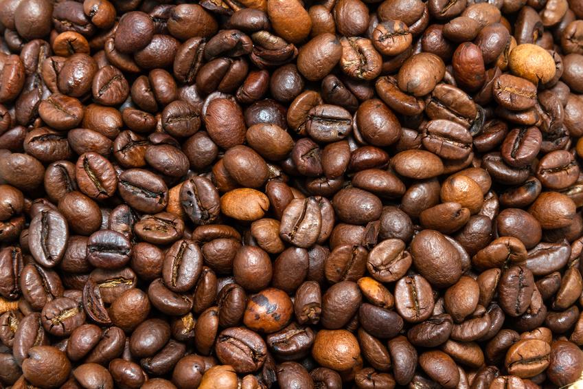 Café Australie