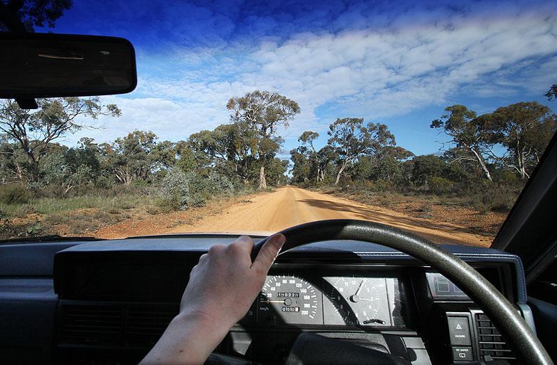Formalités tourisme, australie
