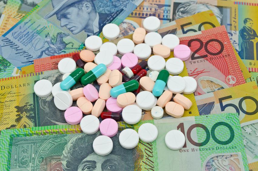 Assurance Australie