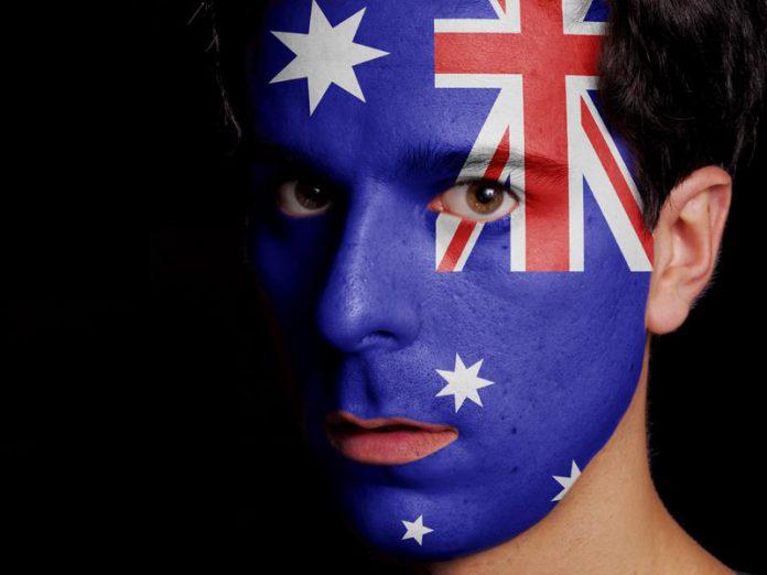 Test citoyenneté Australienne