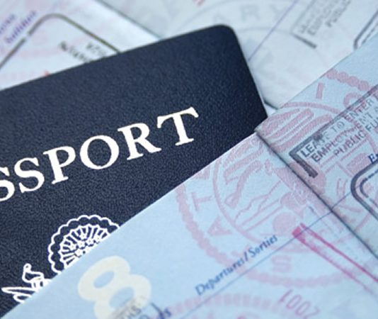 Nouvelles règles second Working Holiday Visa