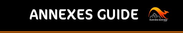 Annexes Guide WHV