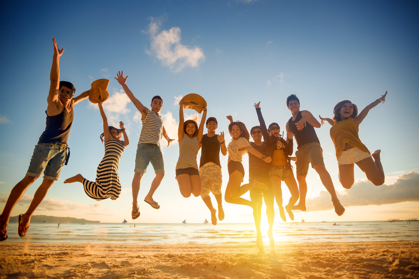 Second working holiday visa en Australie