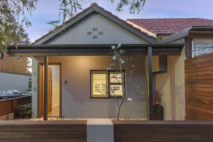 Trop cher pour acheter une maison a sydney alors achetez for Acheter une maison en australie