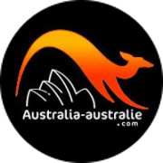 Photo du profil de Australia-Australie