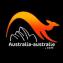 Illustration du profil de Australia-Australie