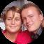 Illustration du profil de Marine__Adr