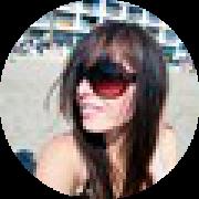 Photo du profil de Liliiie