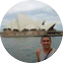 Photo du profil de gilloz