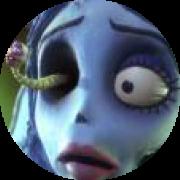 Illustration du profil de dunvel