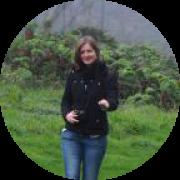 Illustration du profil de AmelieP