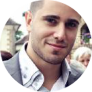 Illustration du profil de syller10