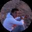 Illustration du profil de Anthony Frauciel