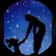 Illustration du profil de Ach