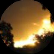 Photo du profil de chlo69