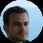 Illustration du profil de imported_NicoZ