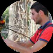 Illustration du profil de imported_Kentin