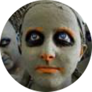 Illustration du profil de anthro