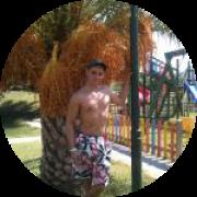 Photo du profil de Olivier54