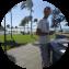 Illustration du profil de groggy