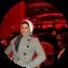 Illustration du profil de Sarah74130