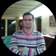Illustration du profil de Thib-mb-58c8f73385db9