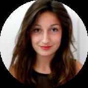 Illustration du profil de Juliette17