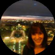 Illustration du profil de Maathilde
