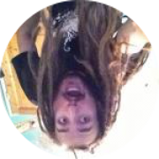 Photo du profil de Sativa