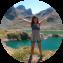 Illustration du profil de julie_bordeaux