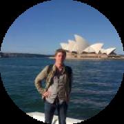 Illustration du profil de Olivier.f37