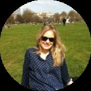 Illustration du profil de imported_AdeleB