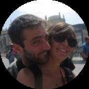 Illustration du profil de Nemma13