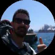 Illustration du profil de imported_Florian7