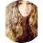 Illustration du profil de imported_klara