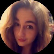 Illustration du profil de Mel Preguica