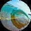 Illustration du profil de tOm-usr-58c31c981f55a