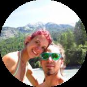Illustration du profil de Sarah White